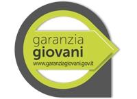 """SERVIZIO CIVILE NAZIONALE """"GARANZIA GIOVANI"""""""