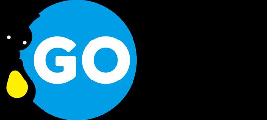 Pubblicazione BANDO per la presentazione di Idee di Impresa, Progetto GO-LABOR