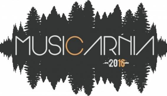 Progetto MusiCarnia 2016