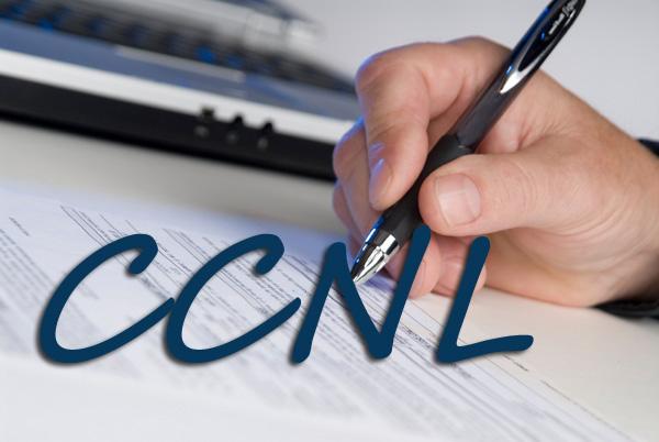 Accordo per il rinnovo CCNL multiservizi. Un grande investimento per le aziende e i lavoratori