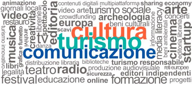 Ripartono i SummerCamp di CoopCulture: campus estivi nei luoghi d'arte in Italia per ragazzi dai 6 ai 14 anni