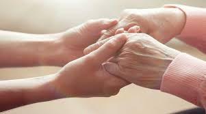 Incontro seminariale attuazione Legge regionale sull'invecchiamento attivo