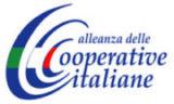 Patto dei produttori per le Infrastrutture: l'Alleanza delle Cooperative Italiane ci sta