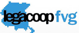 Cooperative di comunità – in corso dal 2012