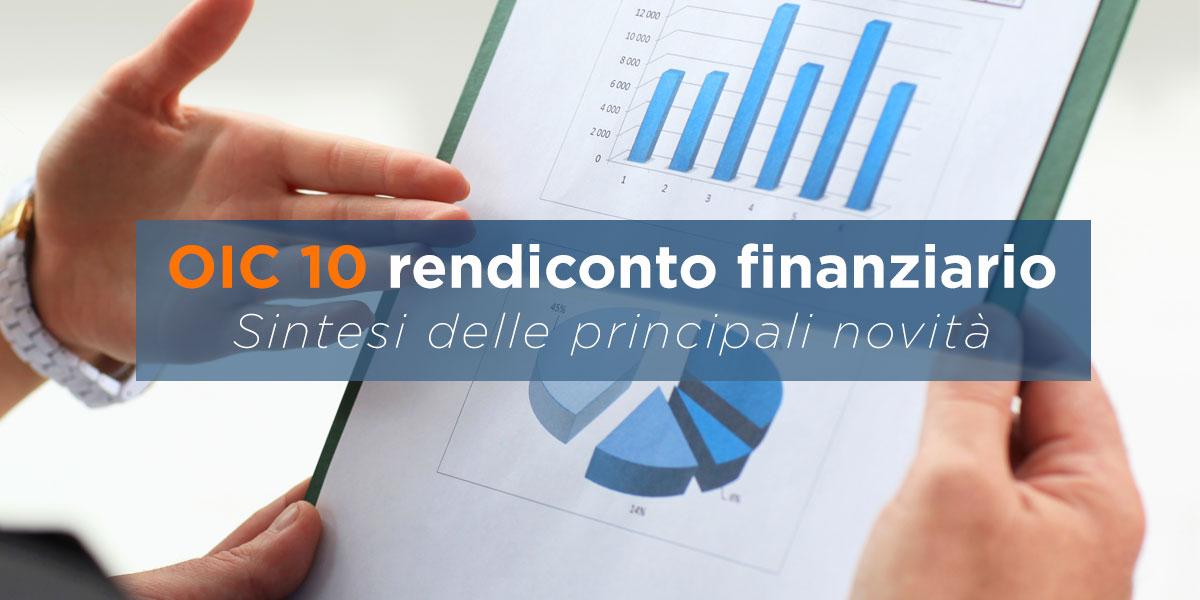 IL BILANCIO D'ESERCIZIO E I NUOVI  OIC  (D.Lgs. 139/2015)