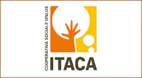 Coop Itaca: a Refrontolo è ripartita la Consulta dei Bambini