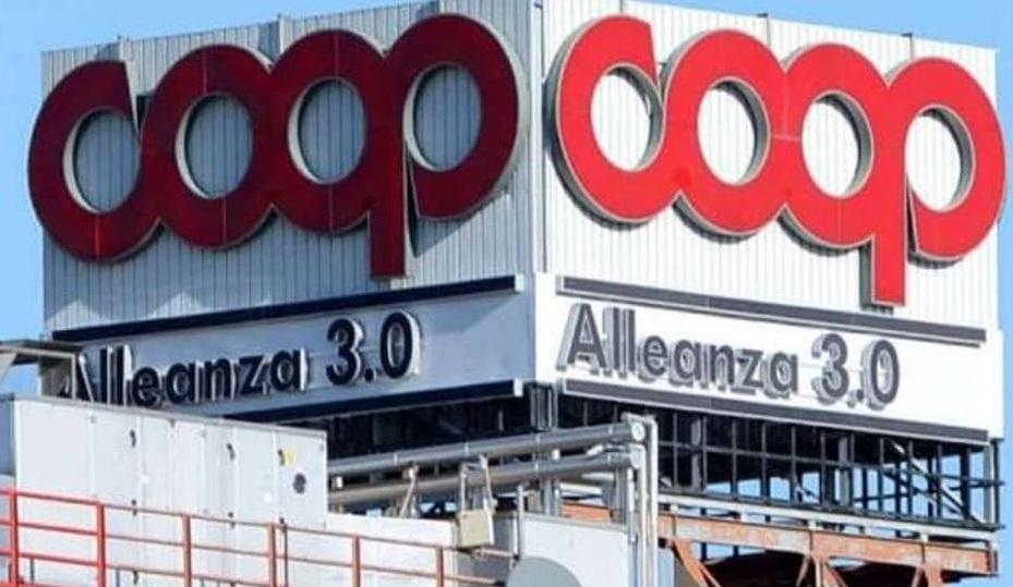 Coop Alleanza 3.0 contro le disparità di genere: stop tampon tax
