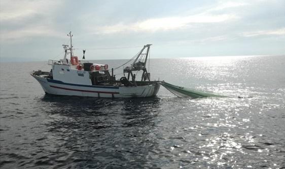 Coordinamento pesca Aci: Vogliono chiudere la pesca, il 12 giugno prossimo una giornata di protesta nazionale