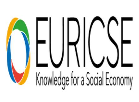 Euricse: presentata la prima ricerca nazionale che indaga cooperative tradizionali e istituzioni nonprofit