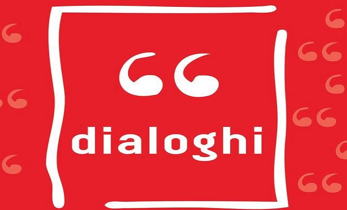 """Torna """"dialoghi"""" Festival itinerante del Giornalismo e della Conoscenza giunto alla VI edizione"""