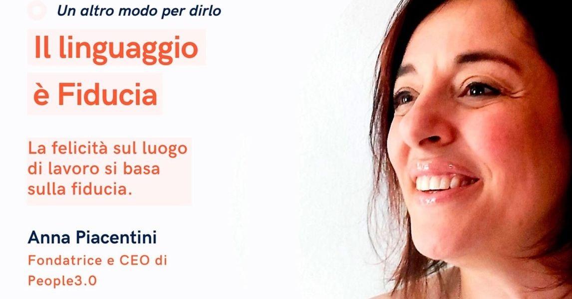 """""""Un altro modo per dirlo"""", proseguono i webinar organizzati dalla Commissione Pari Opportunità di ACI FVG e Lombardia."""