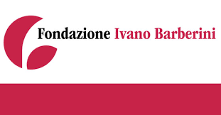 Fondazione Barberini, un video in occasione della Giornata Internazionale delle Cooperative 2021