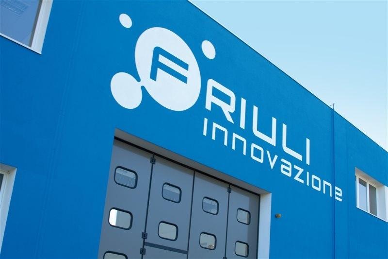 Siglato un accordo tra Friuli Innovazione e Legacoop FVG: competenze, metodologie e sinergie per supportare l'imprenditorialità cooperativa