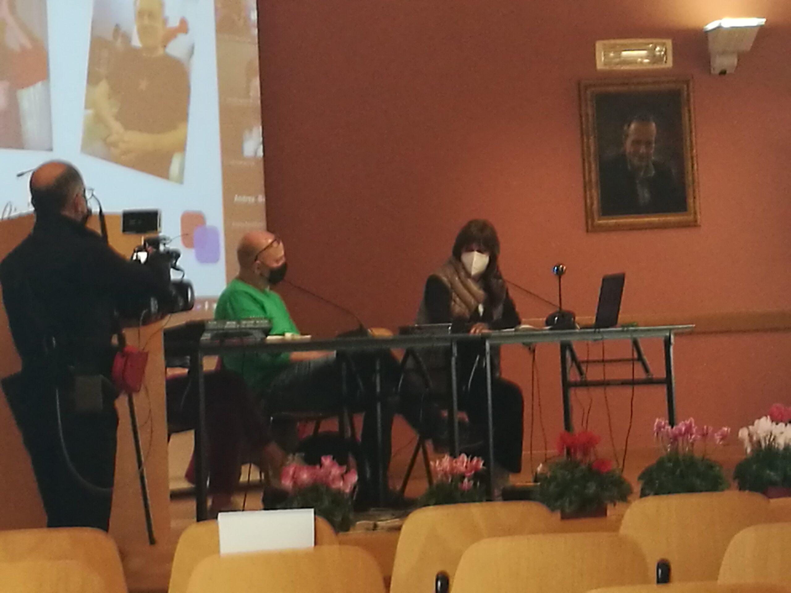 5° Congresso Regionale di Legacoopsociali Fvg, nuovo direttivo a maggioranza femminile