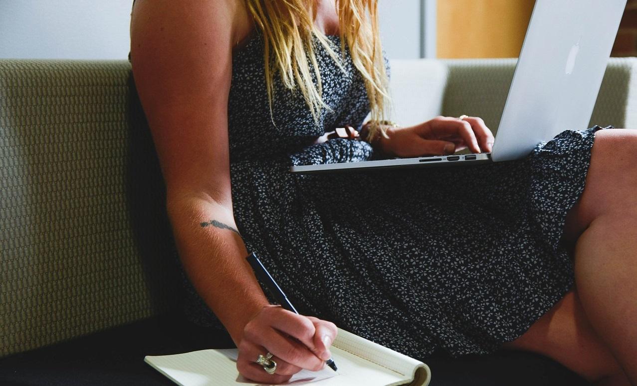 Fondo impresa donna, firmato decreto interministeriale: 40 milioni per imprenditoria femminile, cui si aggiungeranno 400 milioni del PNRR